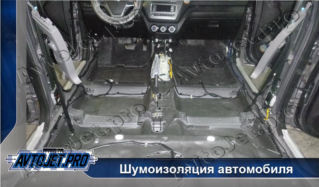 2020_AvtoJet.pro_Shymoizoliacia