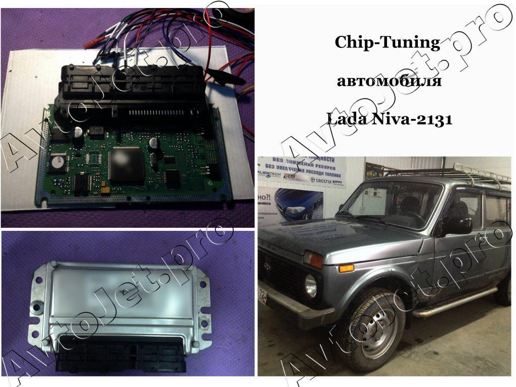 Chip-Tuning_Lada Niva-2131_AvtoJet.pro