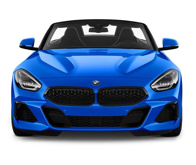 BMW_AvtoJet.pro