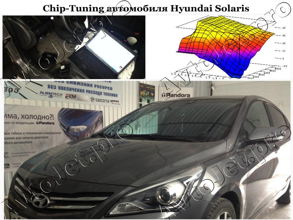 Chip-Tuning_Hyundai Solaris_AvtoJet.pro