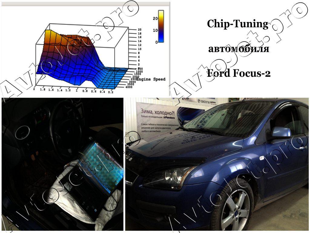 Chip-Tuning_Ford Focus-2_AvtoJet.pro