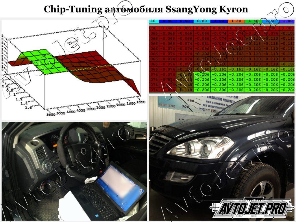 Chip-Tuning_SsangYong Kyron_AvtoJet.pro